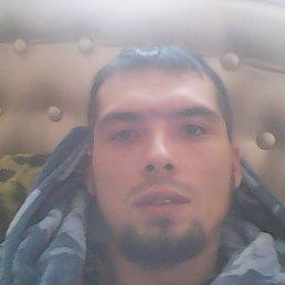 Денис, 29 лет, Георгиевск