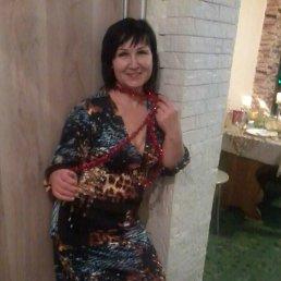 Ольга, 45 лет, Оренбург