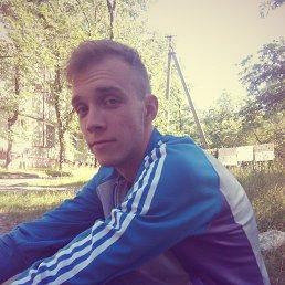 Тимофей, 24 года, Светловодск