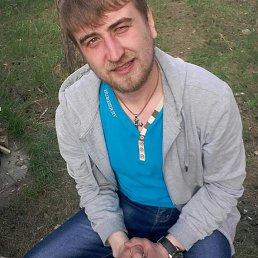 Вячеслав, 30 лет, Городищи