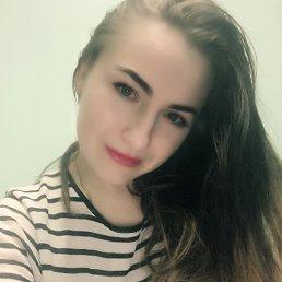 Инна, 29 лет, Вознесенск
