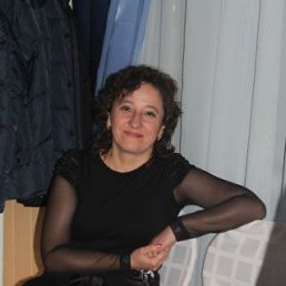Тетяна, 41 год, Славута