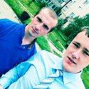 Фото Миша, Екатеринбург, 26 лет - добавлено 14 января 2017