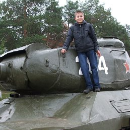 Евгений, 19 лет, Решетиха