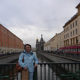 Алена, 53 года, Одесса