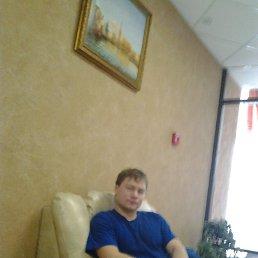 Дима, 44 года, Москва