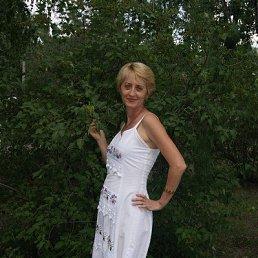 Виктория, 58 лет, Горишние Плавни