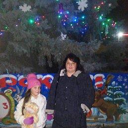 Наталья, 43 года, Геническ