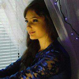 Ангелина, 19 лет, Веселиново