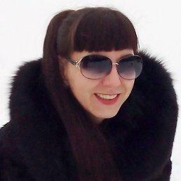 Елена, 33 года, Царичанка