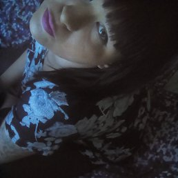 Лексана, 24 года, Ливны