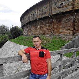 Михаил, 35 лет, Кролевец