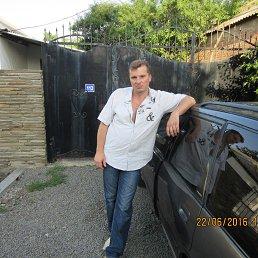 Александр, Ростов-на-Дону, 42 года