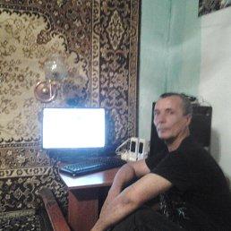 вася, 56 лет, Могилев-Подольский