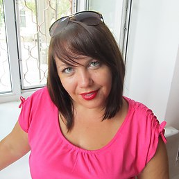 лана, 37 лет, Херсон