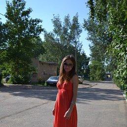 Elenka, 28 лет, Троицк