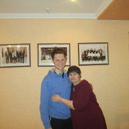 вера, 52 года, Ковылкино