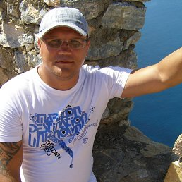 Сергей, 41 год, Холм-Жирковский