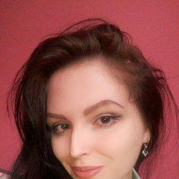 Ирина, 29 лет, Одинцово
