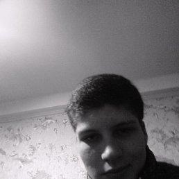 Влад, 19 лет, Торез