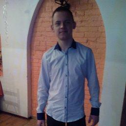 Михаил, 24 года, Константиновский