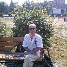 Фаниль, 48 лет, Уварово