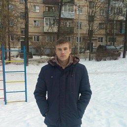 Василий, 28 лет, Льгов