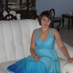 Оксана, 38 лет, Анапа