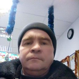 Александр, 52 года, Воровского