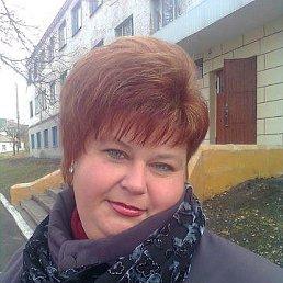 Маргарита, 47 лет, Козельщина
