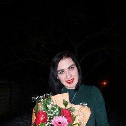 Kristina, 24 года, Славянск