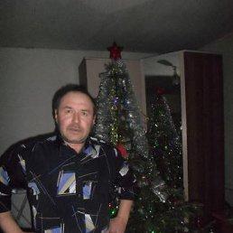 Александр, 51 год, Катав-Ивановск