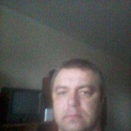 Саша, 47 лет, Славутич
