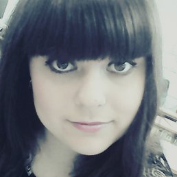 Елена, 24 года, Мамонтово
