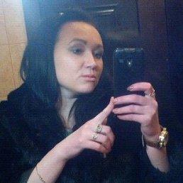 Lana, 29 лет, Лениногорск