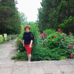 Галина, 61 год, Умань