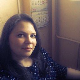 Галина, 27 лет, Кемерово