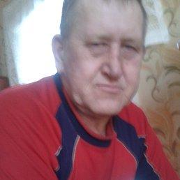 Виктор, 61 год, Старая Майна