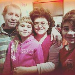 Ольга, 65 лет, Киев
