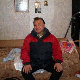 Матвей, 57 лет, Протвино