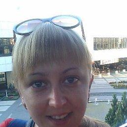 Катя, 28 лет, Лесной