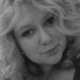 Анастасия, 28 лет, Каховка