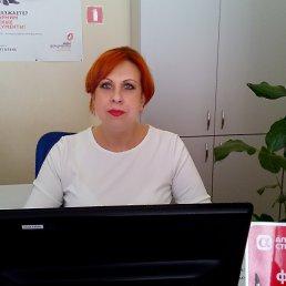ольга, 35 лет, Целина
