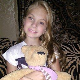 Marta-Mrta, 17 лет, Новоград-Волынский