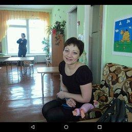 Светлана, 37 лет, Новоалтайск