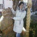 Фото Наталья, Армавир, 48 лет - добавлено 20 января 2017