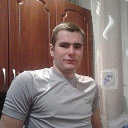 Андрюха, 25 лет, Новая Каховка