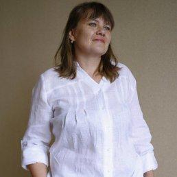 Анна, 44 года, Балашиха