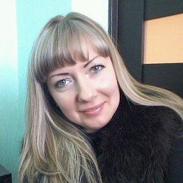 Наталья, 40 лет, Красный Сулин