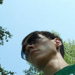 Евгений, 28 лет, Бавлы